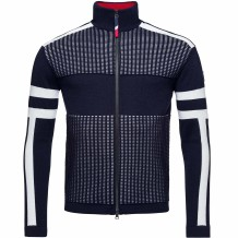 Rossignol - Rossignol Alberic Knit Jacket