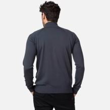 Rossignol - Rossignol Anthelme Knit Jacket
