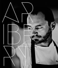 Pierrick Jégu - Aribert