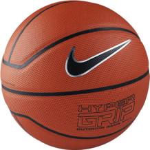 Nike - Basketball Nike HYPER GRIP LIGHT AMBER T7