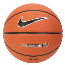 Nike - Basketball Nike Hyperelite T6