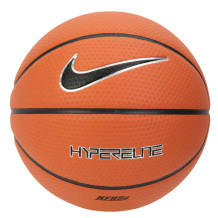 Nike - Ballon de basket Nike Hyperelite T6