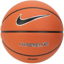 Nike - Ballon de basket Nike Hyperelite T7