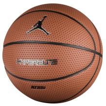 Air Jordan - Basketball Jordan Hyperelite Taille 7