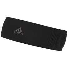 Adidas - Bandeau Nordique Adidas Engineered HB Black