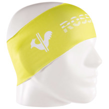 Rossignol - Nordic Headband Rossignol XC World Cup HB Chartreuse