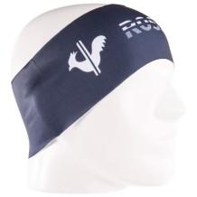 Rossignol - Bandeau Nordique Rossignol XC World Cup HB Eclipse