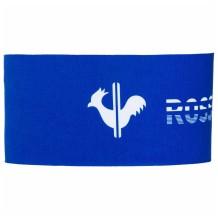 Rossignol - Bandeau Rossignol Xc World Cup Headband Speed