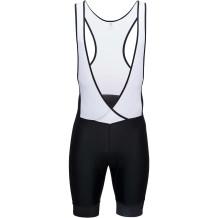 Rossignol - Rossignol Bike Short Suit