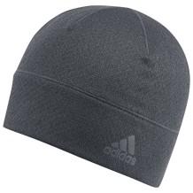 Adidas - Bonnet Nordique Adidas Climaheat Carbone