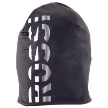 Rossignol - Bonnet Nordique Rossignol XC Reverse Black
