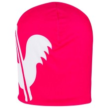 Rossignol - Nordic beanie Rossignol XC Reverse Candy