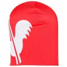 Rossignol - Nordic beanie Rossignol XC Reverse Crimson