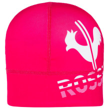 Rossignol - Nordic beanie Rossignol XC World Cup Candy