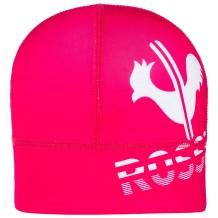 Rossignol - Bonnet Nordique Rossignol XC World Cup Candy