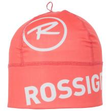 Rossignol - Nordic beanie Rossignol XC World Cup Garance