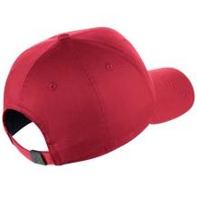 Air Jordan - Cap Jordan Classic 99 Red