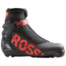 Rossignol - Nordic ski boot Rossignol Comp J