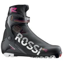 Rossignol - Chaussure de ski Nordique Rossignol X-10 Skate FW