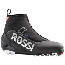 Rossignol - Nordic ski boot Rossignol X-6 Classic