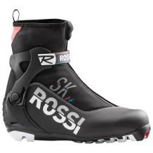Rossignol - Nordic ski boot Rossignol X-6 Skate