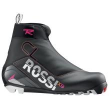Rossignol - Nordic ski boot Rossignol X-8 Classic FW