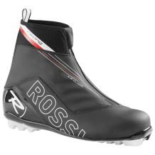 Rossignol - Nordic ski boot Rossignol X-8 Classic