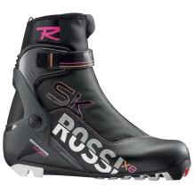 Rossignol - Nordic ski boot Rossignol X-8 Skate FW