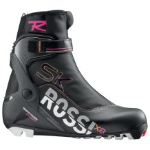Rossignol - Chaussure de ski Nordique Rossignol X-8 Skate FW