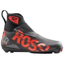 Rossignol - Nordic ski boot Rossignol X-IUM Carbon Premium Classic