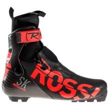 Rossignol - Chaussure de ski Nordique Rossignol X-IUM Carbon Premium Skate