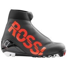 Rossignol - Nordic ski boot Rossignol X-IUM J Classic