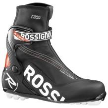 Rossignol - Chaussure de ski Nordique Rossignol X-IUM J Combi