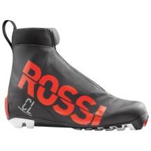 Rossignol - Chaussure de ski Nordique Rossignol X-IUM WC Classic