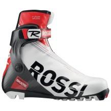 Rossignol - Chaussure de ski Nordique Rossignol X-IUM WC Skate FW