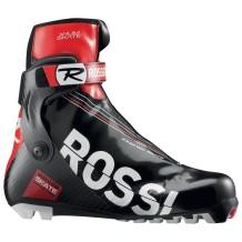 Rossignol - Chaussure de ski Nordique Rossignol X-IUM WC Skate