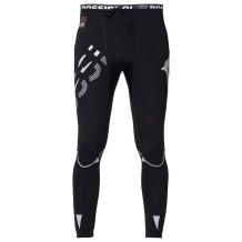 Rossignol - Nordic ski suit Rossignol Infini Compression Race Tights Black