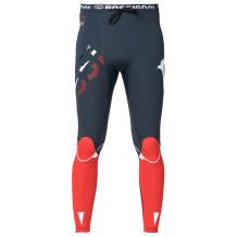 Rossignol - Nordic ski suit Rossignol Infini Compression Race Tights Eclipse
