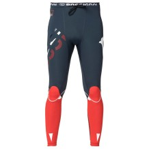 Rossignol - Nordic ski suit Rossignol Infini Compression Race Tights Eclipse
