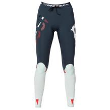 Rossignol - Nordic ski suit Rossignol W Infini Compression Race Tights Eclips