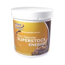 Fenioux Multisports - Crème Fenioux Multisports Petit Déjeuner Super Stock Énergie Crème Cho