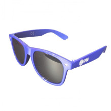 FFBB - Sunglasses FFBB Fédération Française de Basket-Ball Blue