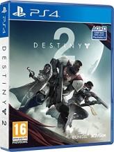 Activision - Destiny 2