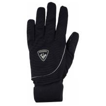 Rossignol - Gant Nordique Rossignol XC Alpha Black