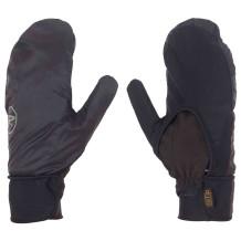 Rossignol - Glove Nordique Rossignol XC Alpha Black