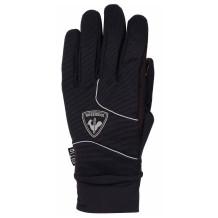 Rossignol - Gant Nordique Rossignol XC Skins Black