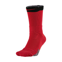 Nike - Socks NIKEGRIP Elite Versatility crew Red