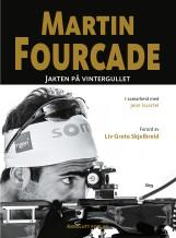 Martin Fourcade -