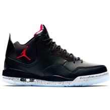 Air Jordan - Chaussures Jordan Courtside 23 Noires