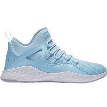 "Air Jordan - Chaussures Jordan Formula 23 ""Ice Blue"""